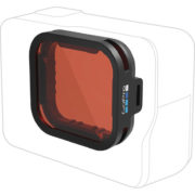 gopro_aacdr_001_red_dive_filter_for_1274415