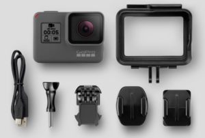 GoPro-Hero-6-Action-Camera