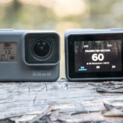 GoPro-Hero6-Black-Whats-New