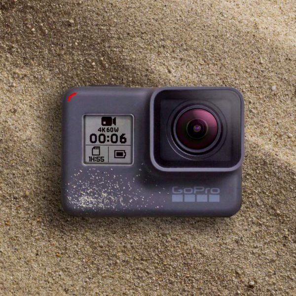 GoPro-Hero6-Black_updated-4K60-1080p240-compact-waterproof-action-cam-sports-camera_sand