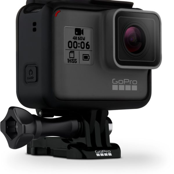 gopro-hero-6-black-GOPRO-HERO6-holder-right