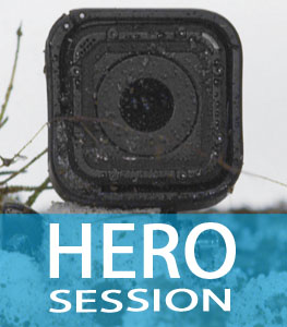 hero-session