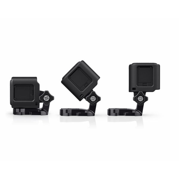 gopro-arfrm-001-the-frames-for-hero4-session-7