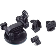 gopro_aucmt_302_suction_cup_mount_999131