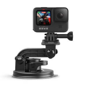 pdp-hero9-black-suction-cup-1440-2