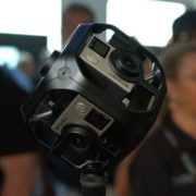 Newsshooter-at-NAB-2016-GoPro-Omni-spherical-VR-cage-600×338