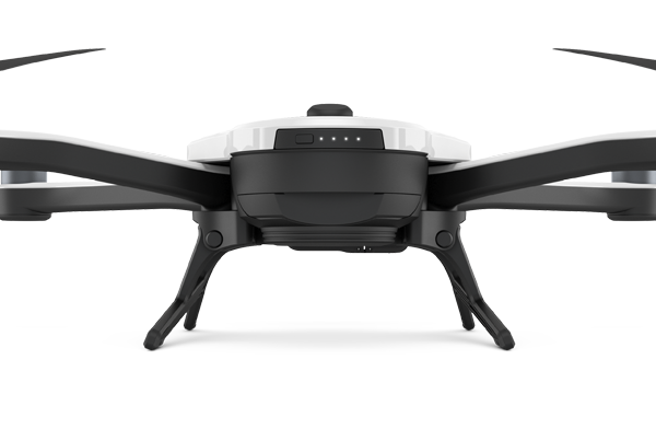 features-detail-drone-back_v2-2