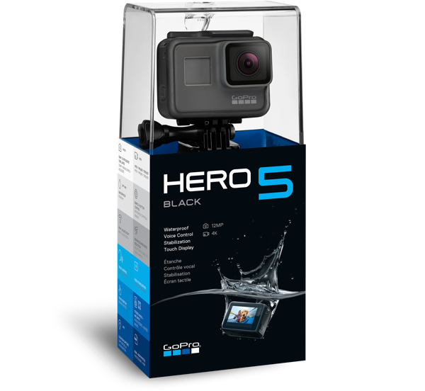 hero5_black_package_315_2
