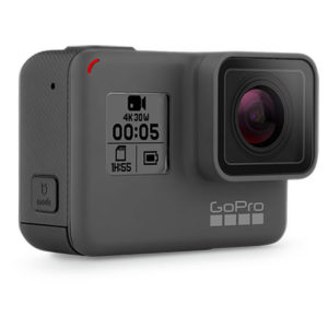 gopro-hero5-black-1