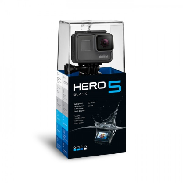gopro-hero5-black-4-600×600