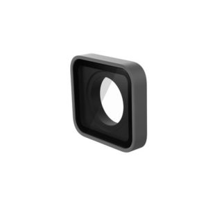 protective_lensreplacement_hero5black_pdp_11
