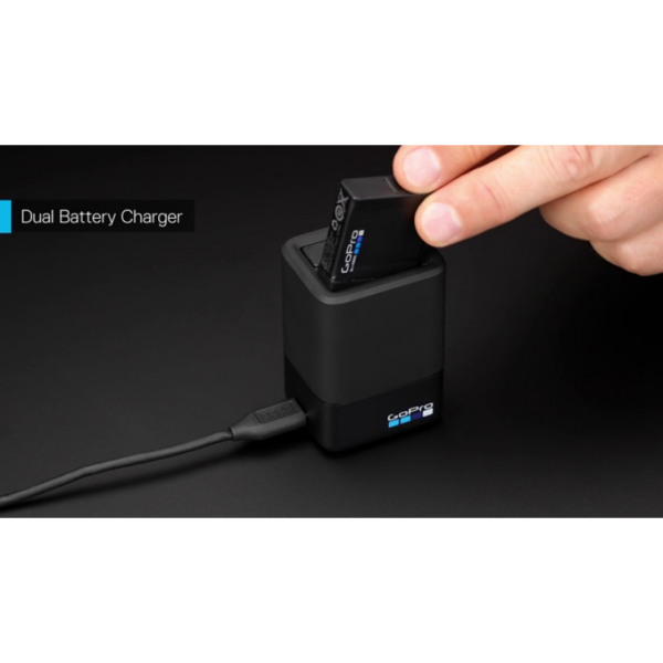gopro-hero5-charging-super-charger-dual-battery-charger_thumb