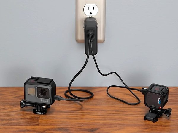gopro-super-charger-ricarica-batterie-2