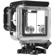 gopro_hero3_hero4_dive_housing
