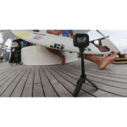 gopro_shorty_1