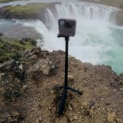 12_GoPro_Fusion_Hero_Accessories_Desktop