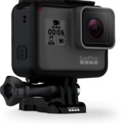gopro-hero-6-black-GOPRO-HERO6-holder-right-180x180