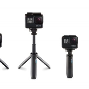 GoPro-Travel-Kit-1