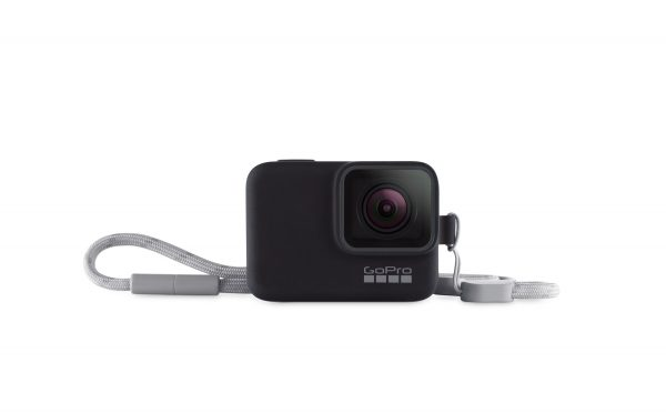 GoPro-Travel-Kit-2