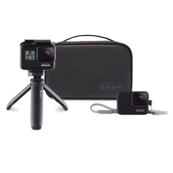 GoPro-Travel-Kit