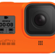 chekhol-remeshok-sleeve-lanyard-dlya-gopro-hero8-ajsst-004-orange